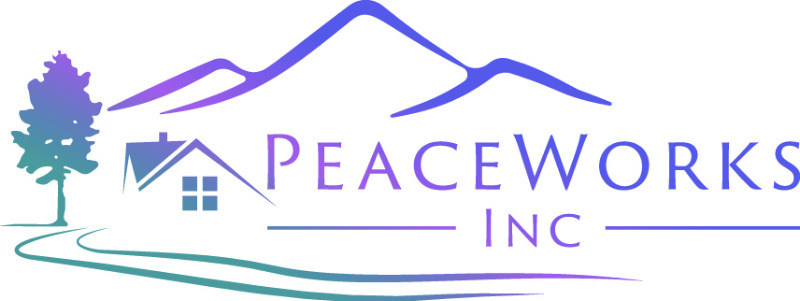PeaceworksInclogo2020.jpg