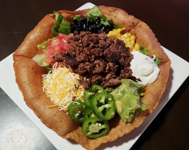 TacoSalad.jpg