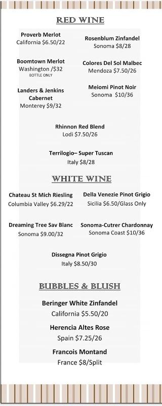 WineSelectionBPTMay2020.jpg