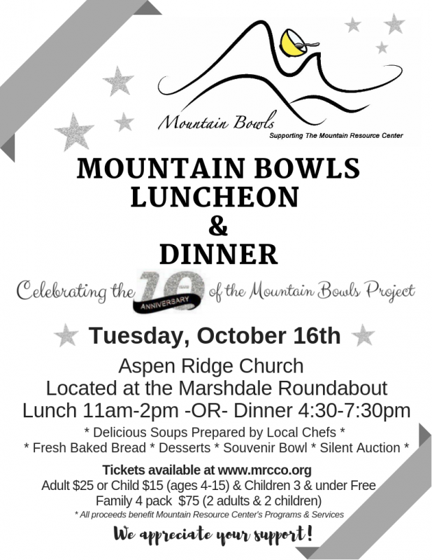 MountainBowls2018Flyer.png