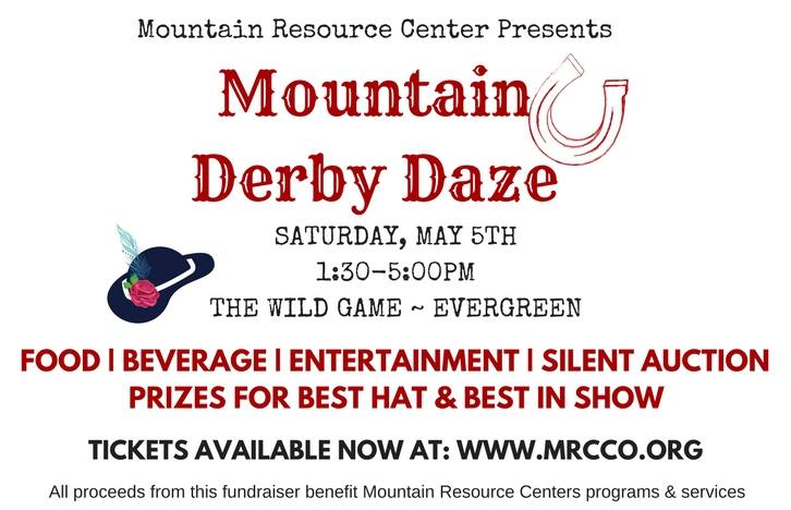 MountainDerbyDazebyMRC.jpg
