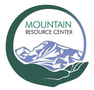MountainResourceCenter_logo.jpg