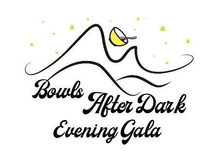 Mountain_Resource_Center_Bowls_After_Dark_Evening_Gala.jpg
