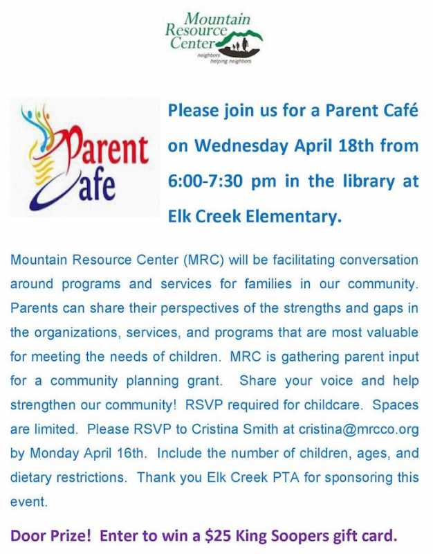 ParentCafeMountainResourceCenter.jpg