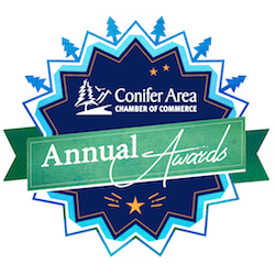 AnnualAwardslogo-250x250png.png