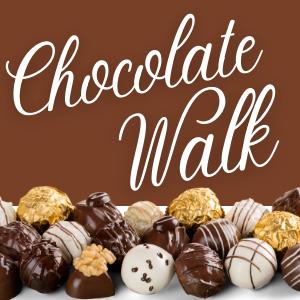 ChocolateWalkLogo.png