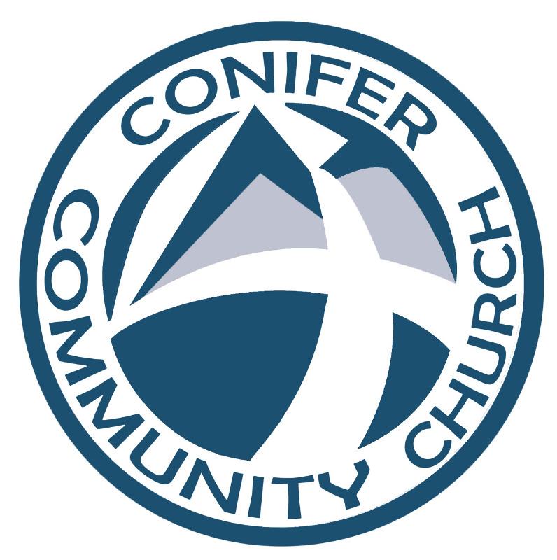 ConiferCommunityChurchlogo.jpg