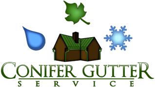 ConiferGutterService.png