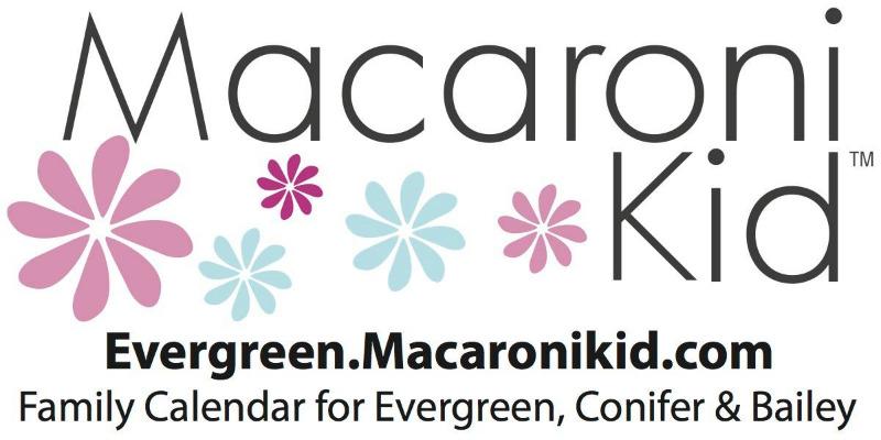 EvergreenMacaroniKidlogo.jpg