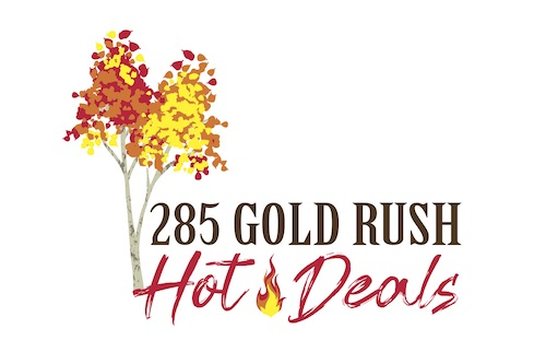 GoldRushHotDeals_2020-09-16.jpg