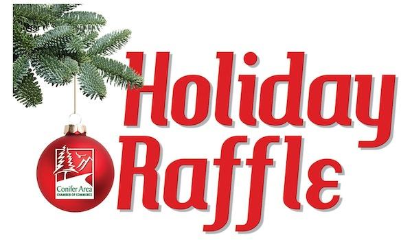 HolidayRaffle_2019-12-07.jpg