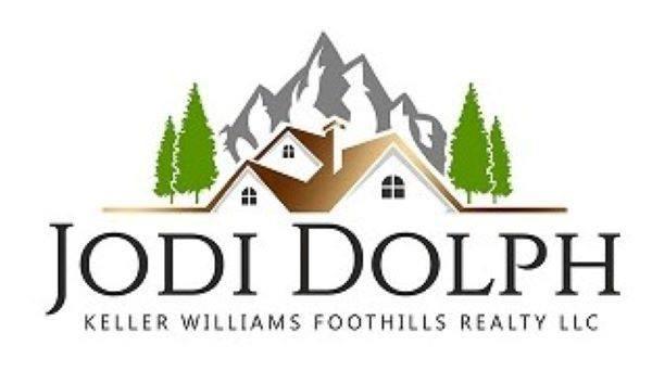 JodiDolphKellerWilliamsFoothillsRealtyLLC.jpg