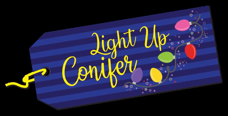 LightUpConiferLogo_2020-11-11.png