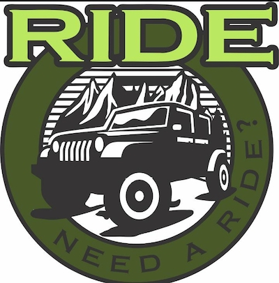 Ride-NeedaRidedonations.jpg