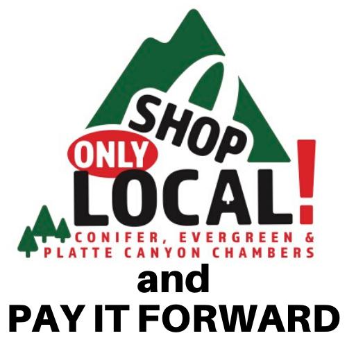ShopLocalandPayItForward.png