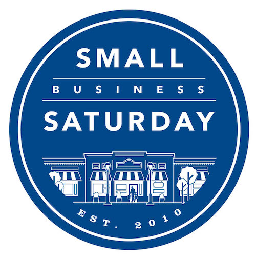 SmallBusinessSaturday_2019-11-23.jpg