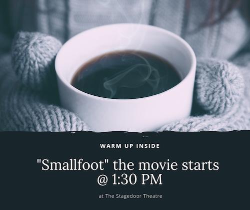 SmallfoottheMovieatStageDoorTheatre.png