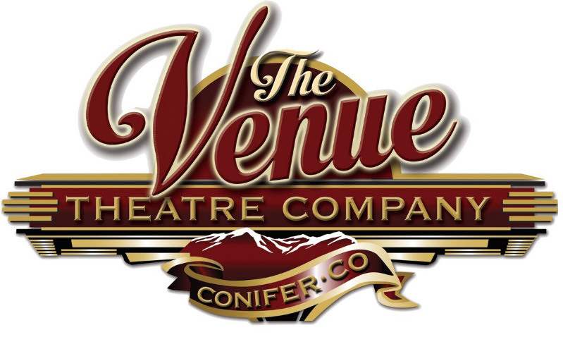 TheVenueTheatreCompanyConifer.jpg
