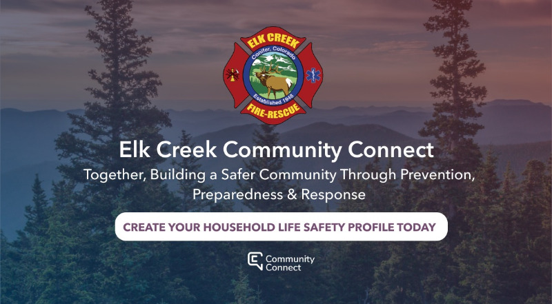 ElkCreekFireProtectionDistrictCommunityConnectFeatured.jpg