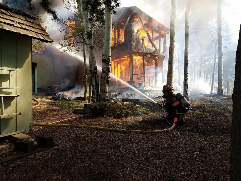 Firefighterattacksfromoutside.jpg