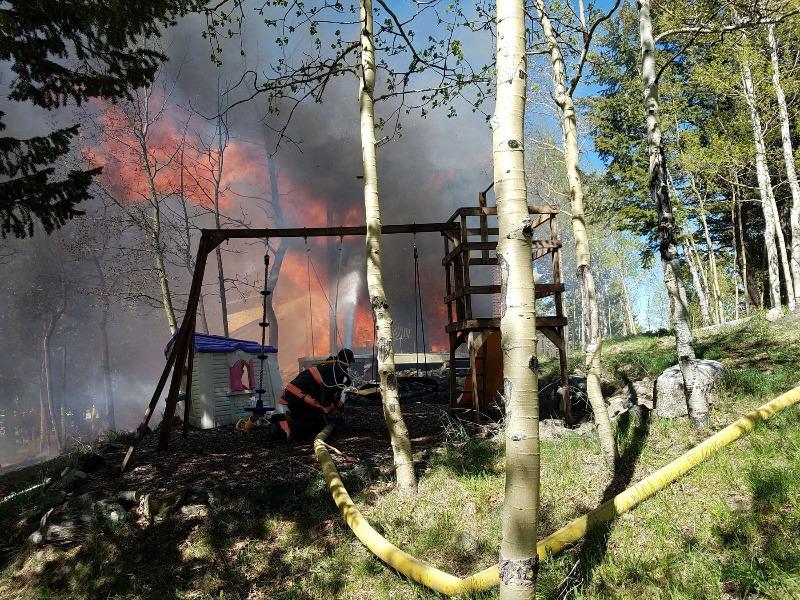 Firefightersatwork.jpg