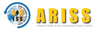 ARISSAmateurRadioontheInternationalSpaceStation.png