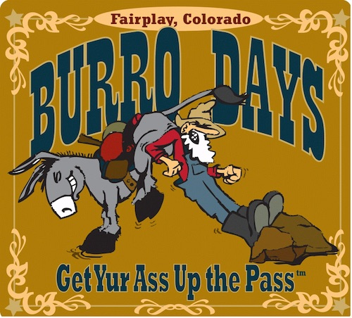 BurroDays_logo.jpg