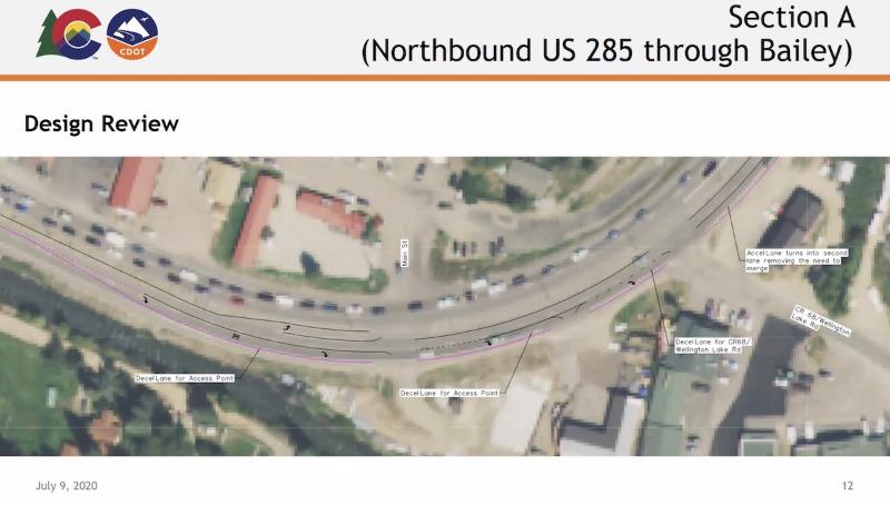 CDOTUS285SafetyImprovementsProjectSlide12.jpg