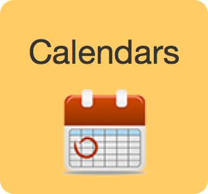 Calendars_2018-05-08.png