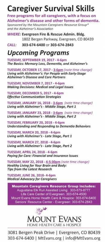 CaregiverSurvivalSkillsseminarsMtEvansHomeHealthHospice_2017-11-19.jpg