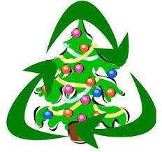 Christmastreerecycling.jpg