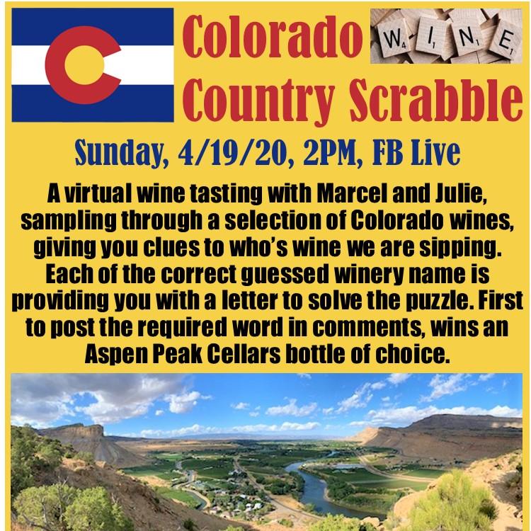 ColoradoCountryScarbbleatAspenPeakCellars_2020-04-19.jpg