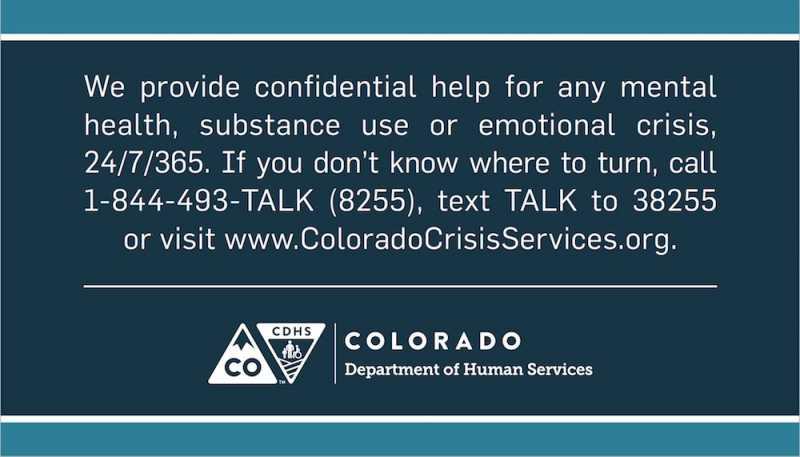 ColoradoCrisisServices.jpg