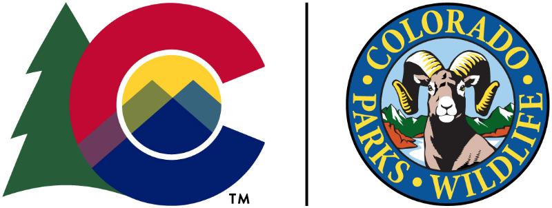 ColoradoParksWildlifeCPW.jpg