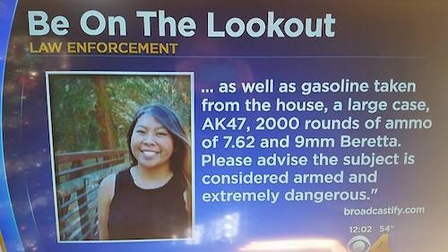 DenverChannel7BOLO3.jpg