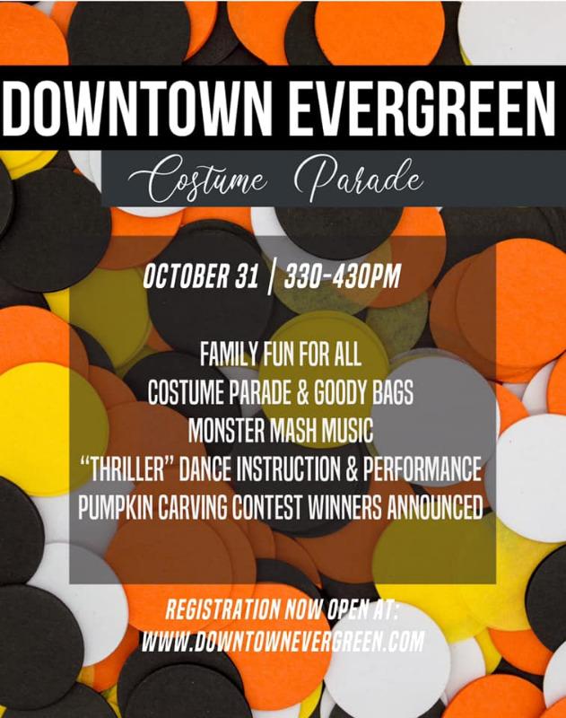 DowntownEvergreenCostumeParade2020.jpg