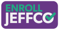 EnrollJeffcobutton.png