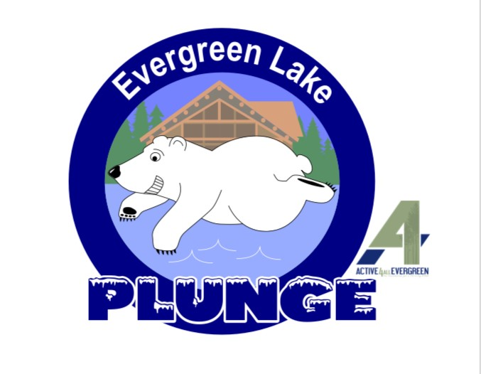 EvergreenLakePlunge.jpg