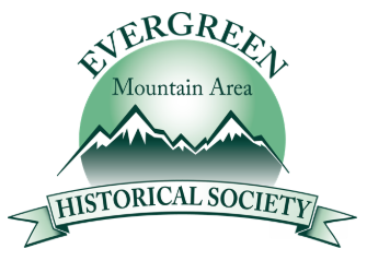 EvergreenMountainAreaHistoricalSocietylogo_2020-11-08.png