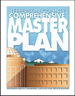 JeffcoComprehensiveMasterPlan_2018-08-26.jpg