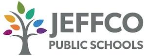 JeffcoPublicSchoolslogo.jpg