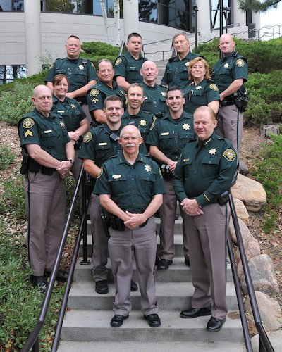 JeffersonCountySheriffsOfficeSchoolResourceOfficers.jpg