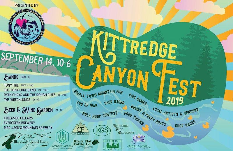 KittredgeCanyonFest2019.jpg