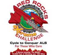 RREC2018_Logo4.png