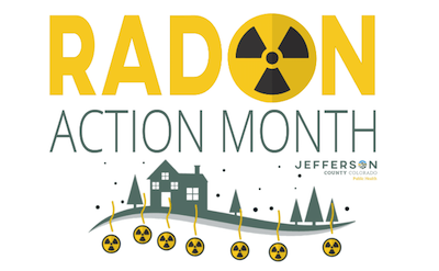 RadonActionMonthJeffersonCounty.png