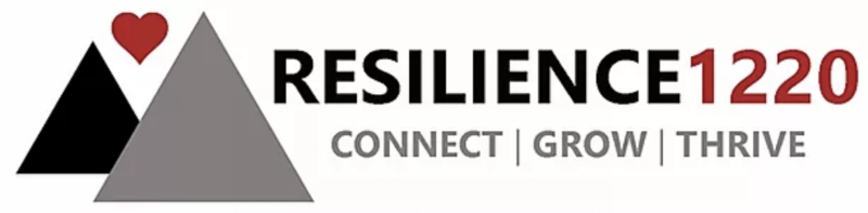 Resilience1220logo.png