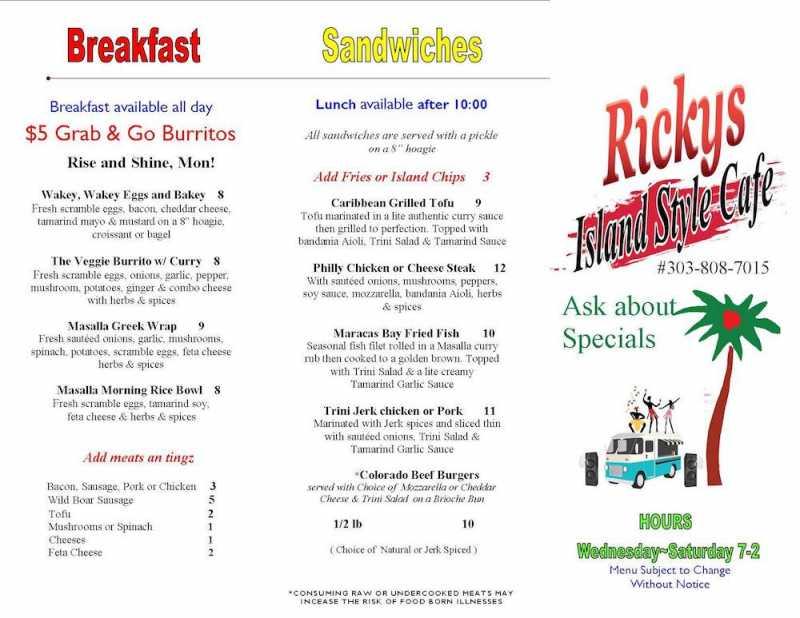 RickysIslandStyleCafe.jpg