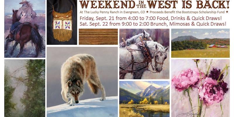 WeekendintheWestArtShowbenefittingBoostrapsInc.jpg
