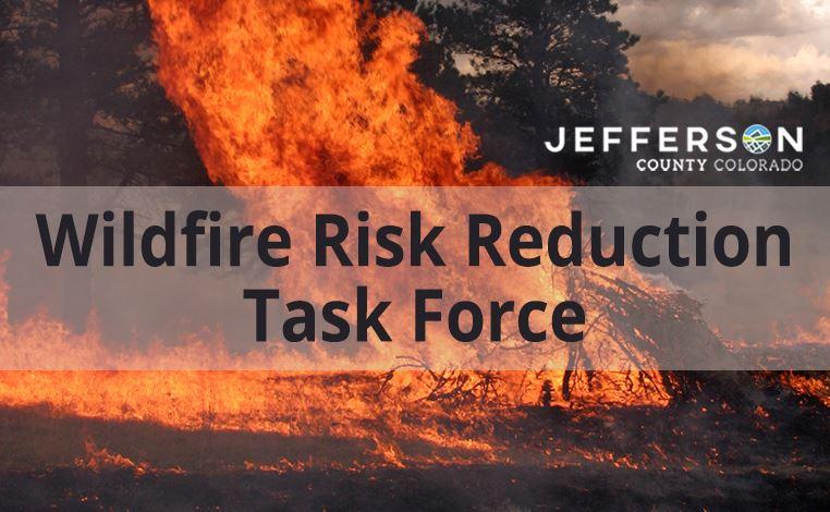 WildfireRiskReductionTaskForce.jpg