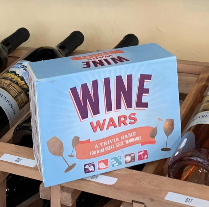 WineWarswithAspenPeakCellars.jpg